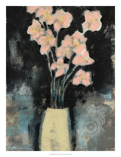 Wildflower Stems I-Jennifer Goldberger-Giclee Print