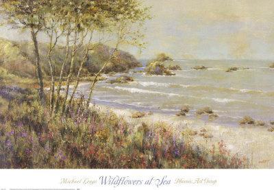 https://imgc.artprintimages.com/img/print/wildflowers-at-the-sea_u-l-ezi600.jpg?p=0