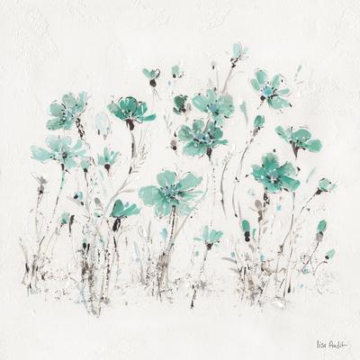 https://imgc.artprintimages.com/img/print/wildflowers-iii-turquoise_u-l-q1bjf7j0.jpg?p=0