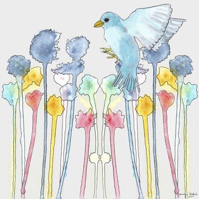 https://imgc.artprintimages.com/img/print/wildflowers-with-bird_u-l-pyo3hb0.jpg?p=0