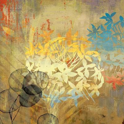 Wildflowers-Andrew Michaels-Art Print