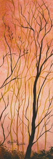 Wildwood IV-Elizabeth Londono-Art Print