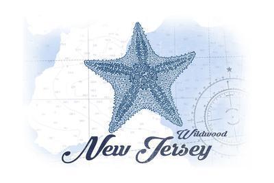 https://imgc.artprintimages.com/img/print/wildwood-new-jersey-starfish-blue-coastal-icon_u-l-q1gr8cn0.jpg?p=0