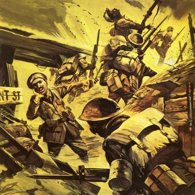 https://imgc.artprintimages.com/img/print/wilfred-owen-in-the-first-world-war_u-l-pcfbwa0.jpg?p=0