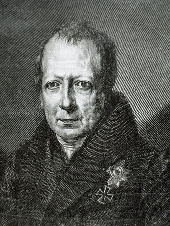 https://imgc.artprintimages.com/img/print/wilhelm-von-humboldt-1767-1835_u-l-plurpt0.jpg?p=0