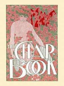 The Chap-Book May by Will Bradley