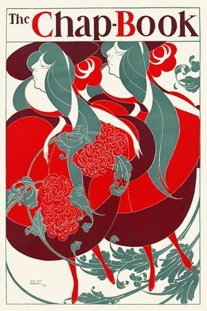 The Chap-Book