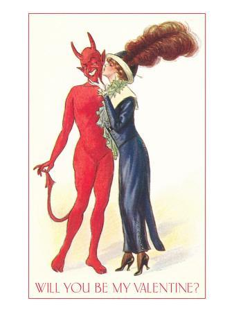 https://imgc.artprintimages.com/img/print/will-you-be-my-valentine-devil-and-lady-in-tall-hat_u-l-pe0byi0.jpg?p=0