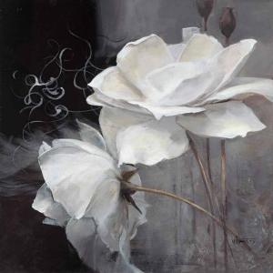 Wealth of Flowers II by Willem Haenraets