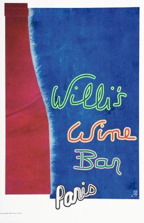https://imgc.artprintimages.com/img/print/willi-s-wine-bar-1996_u-l-f6gnoy0.jpg?p=0