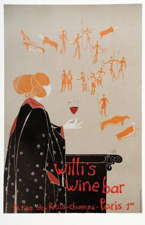 https://imgc.artprintimages.com/img/print/willi-s-wine-bar-2002_u-l-f6gnp40.jpg?p=0