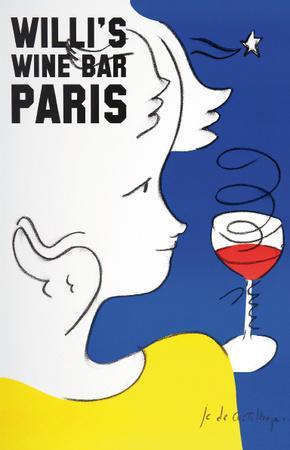 https://imgc.artprintimages.com/img/print/willi-s-wine-bar-2005_u-l-f6gnqk0.jpg?p=0