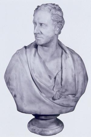 Sir David Salomans, 1858