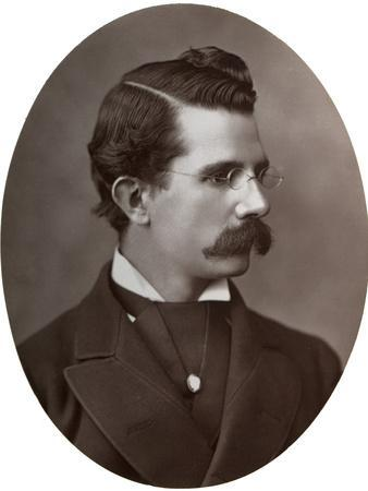 https://imgc.artprintimages.com/img/print/william-black-british-novelist-1877_u-l-q10lq5p0.jpg?p=0