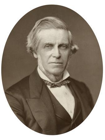 https://imgc.artprintimages.com/img/print/william-bowman-english-anatomist-surgeon-and-ophthalmologist-1880_u-l-q10lql00.jpg?p=0