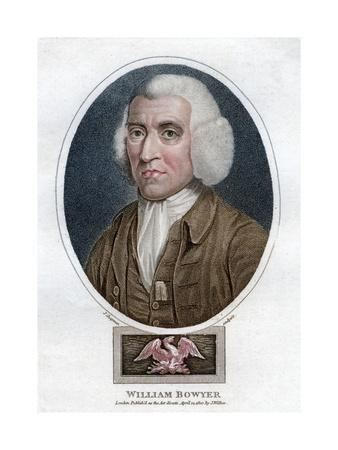 https://imgc.artprintimages.com/img/print/william-bowyer-18th-century-english-printer-and-literary-editor_u-l-ptgw2j0.jpg?p=0