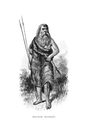 https://imgc.artprintimages.com/img/print/william-buckley-esaped-english-convict-in-australia_u-l-ptj0pp0.jpg?p=0