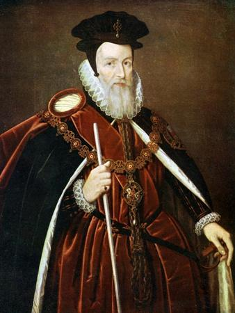 https://imgc.artprintimages.com/img/print/william-cecil-1st-baron-burghley-16th-century_u-l-ptkyf40.jpg?p=0