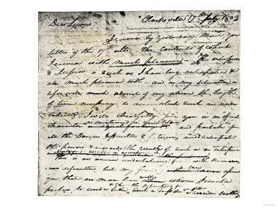 https://imgc.artprintimages.com/img/print/william-clark-s-letter-accepting-lewis-s-invitation-to-join-the-corps-of-discovery-expedition_u-l-p272ou0.jpg?p=0