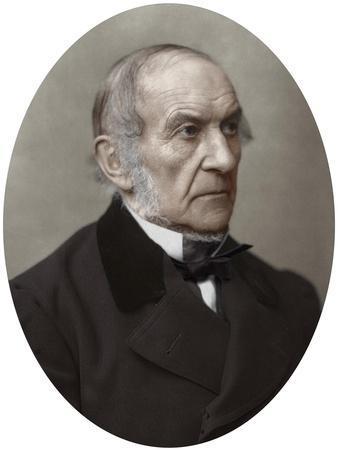 https://imgc.artprintimages.com/img/print/william-ewart-gladstone-mp-british-liberal-prime-minister-1882_u-l-ptucdk0.jpg?p=0