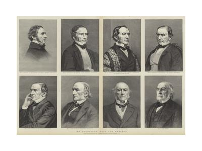 https://imgc.artprintimages.com/img/print/william-ewart-gladstone-portraits-past-and-present_u-l-pvkbj50.jpg?p=0