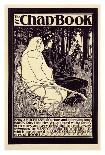 Masquerade-William H. Bradley-Giclee Print