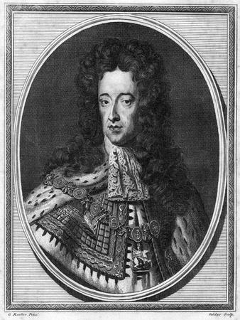 https://imgc.artprintimages.com/img/print/william-iii-king-of-england-scotland-and-ireland_u-l-pthciy0.jpg?p=0