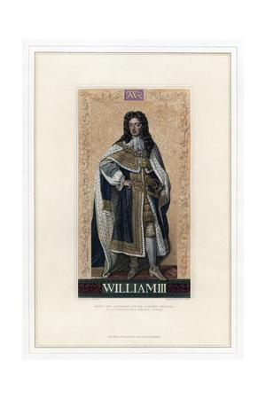 https://imgc.artprintimages.com/img/print/william-iii-king-of-england-scotland-and-ireland_u-l-ptj4rj0.jpg?p=0