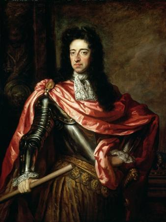 https://imgc.artprintimages.com/img/print/william-iii-of-great-britain-and-ireland_u-l-pusu290.jpg?p=0