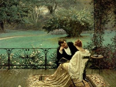 The Pride of Dijon, 1879