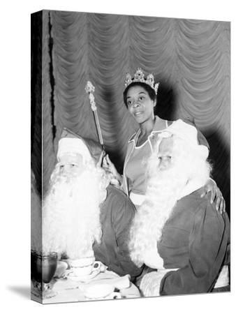 Dinah Washington - 1960
