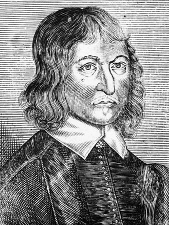 https://imgc.artprintimages.com/img/print/william-lilly-1602-168-english-astrologer-1673_u-l-ptlpov0.jpg?p=0