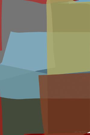 william-montgomery-untitled-13c