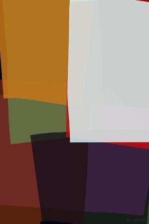william-montgomery-untitled-15