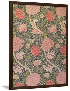 Cray, 1884 by William Morris
