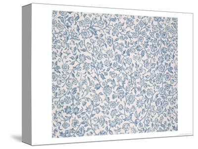 Merton, Wallpaper Design