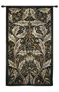 Panel of Tiles by William Morris