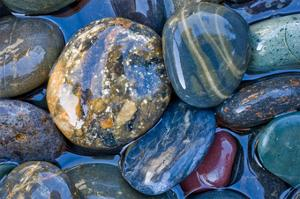 Bedrock I by William Neill