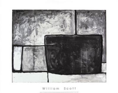 Composition II, c.1955