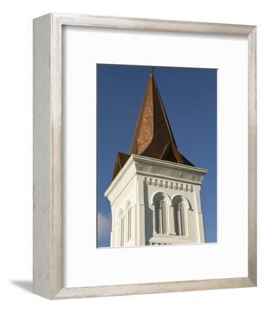 First United Methodist Church, Huntsville, Alabama, USA