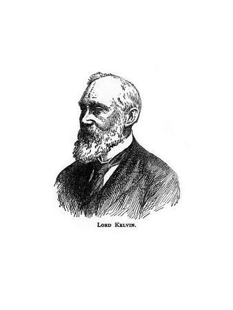 https://imgc.artprintimages.com/img/print/william-thomson-lord-kelvin-irish-scottish-mathematician-physicist-and-engineer_u-l-ptjnra0.jpg?p=0