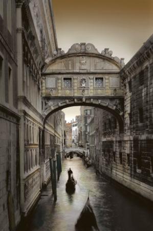 Don't Look Back by William Vanscoy