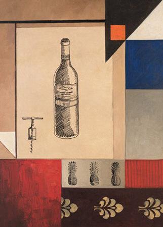 Wine Study II