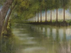 Green River by Williams