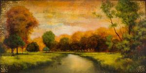 Midsummer by Williams
