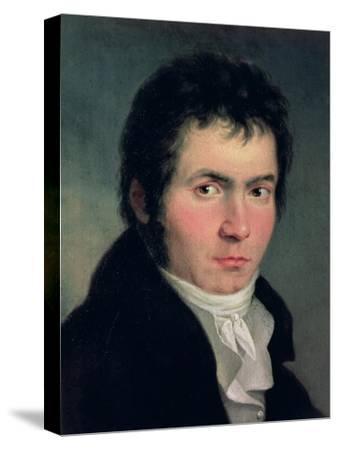 Ludwig Van Beethoven (1770-1827), 1804