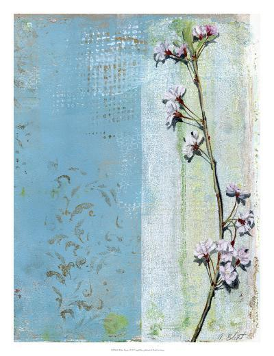 Willow Bloom I-Ingrid Blixt-Art Print
