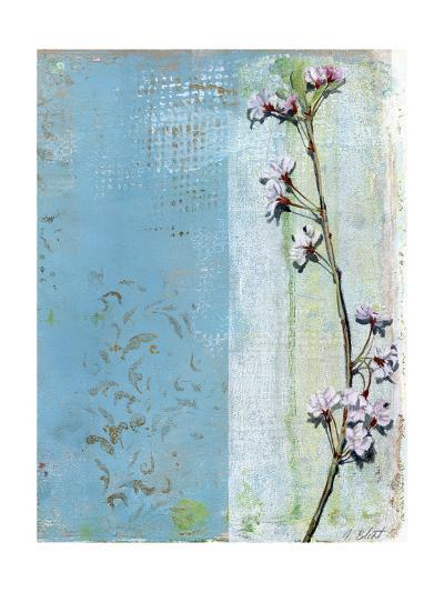 Willow Bloom I-Ingrid Blixt-Art Print
