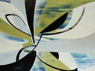 Willow Calm-Joshua Schicker-Giclee Print