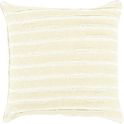 Willow Down Fill Pillow - Olive--Home Accessories